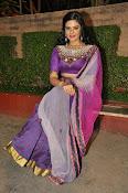 Srimukhi gorgeous photo shoot-thumbnail-6