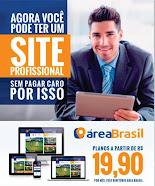 @areabrasil