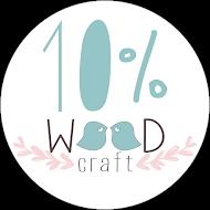 10% скидка woodcraft_store