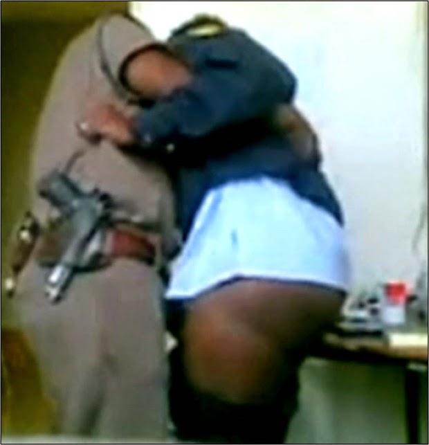 south african sex videos women