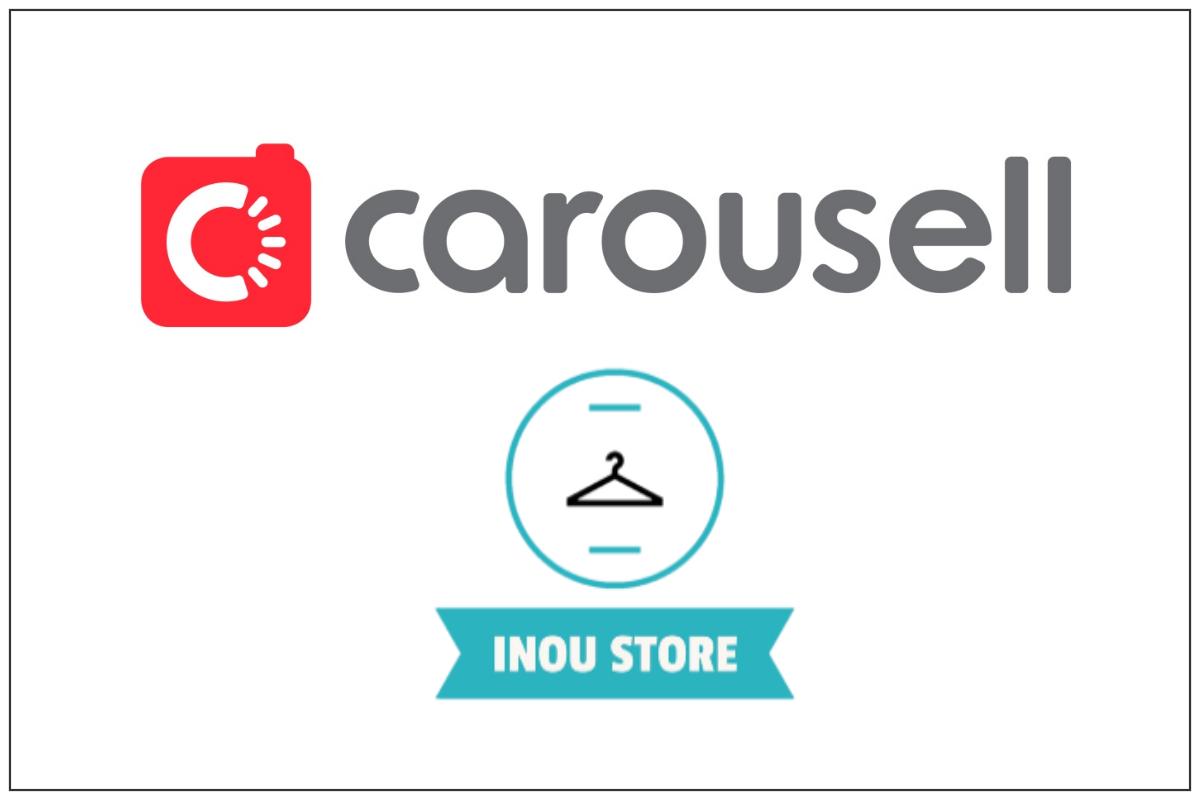 Inoustore