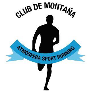 Club Atmosfera Sport Running