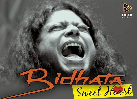 Bidhata, Hridoy Khan, Bidya Sinha Saha Mim, Bappy Chowdhury,