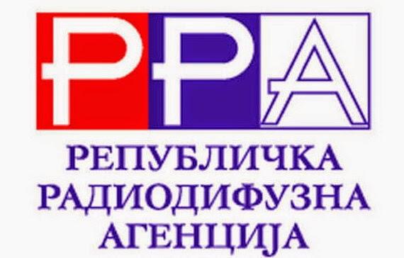 http://www.advertiser-serbia.com/SearchVesti.aspx?psid=5405