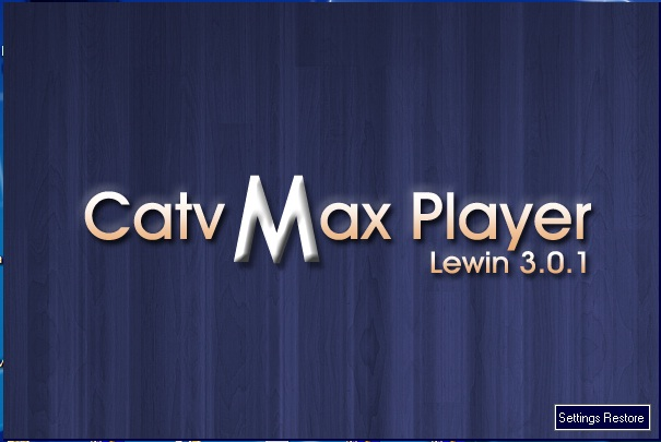 download max for live crack