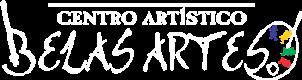 Centro Artistico Belas Artes