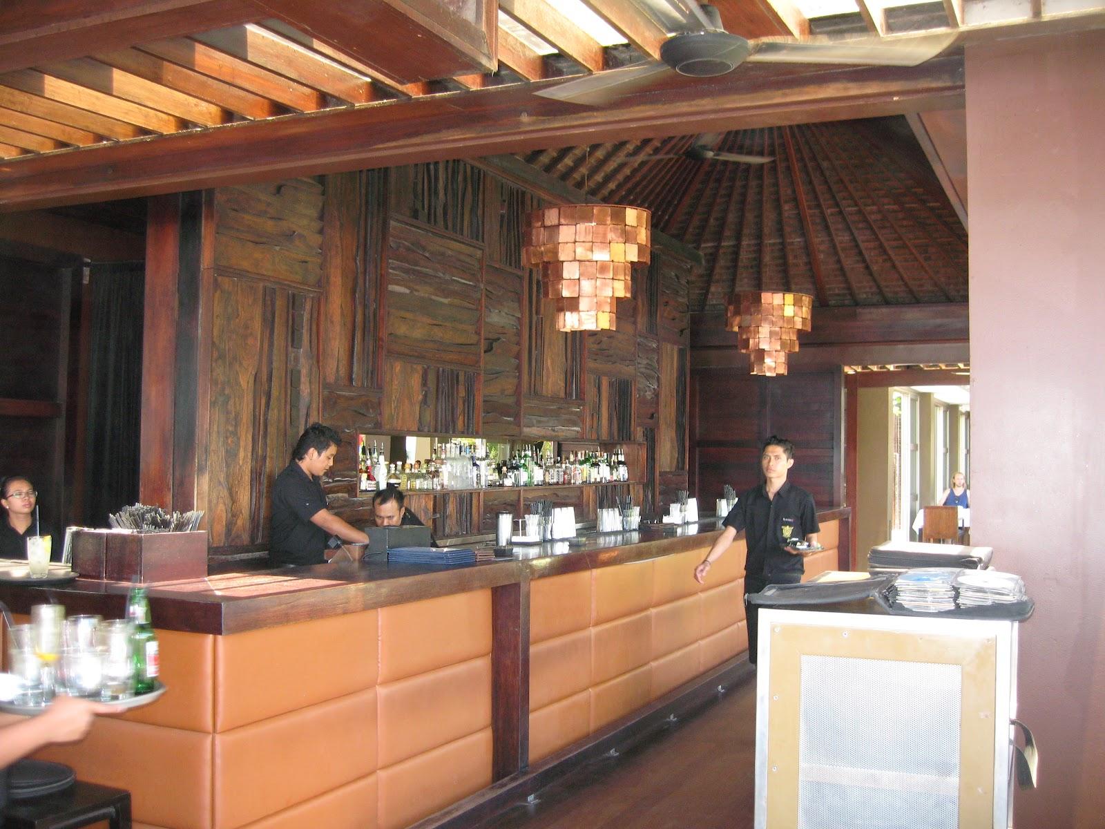 Balinese Kitchen Design Haus Design Focus On Bali Design