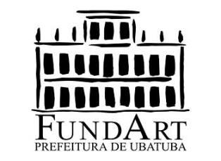 Fundart Ubatuba