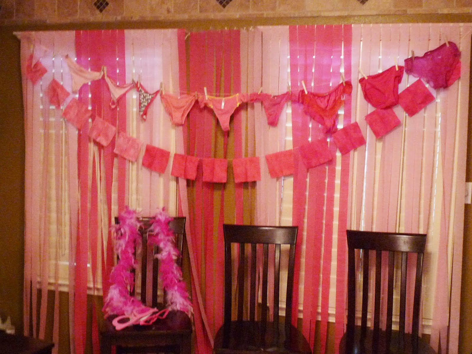 birthday party lingerie ideas sayings shower free images invitation invitations