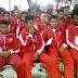 29 Pemain Muda Jalani TC di Sawangan dan Pahang