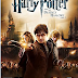 Harry Potter And The Deathly Hallows Part 2 Free Downloads