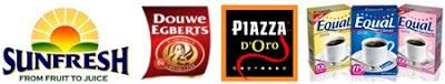 Loker Jogja Juni Sales Executive PT Ciracasindo Perdana