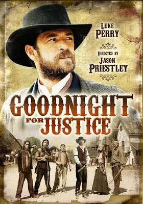Watch Goodnight for Justice 2011 Hollywood Movie Online | Goodnight for Justice 2011 Hollywood Movie Poster