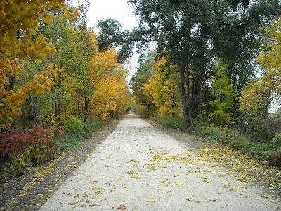 Michigan DNR announces opening of Fred Meijer Clinton Ionia Shiawassee State Trail