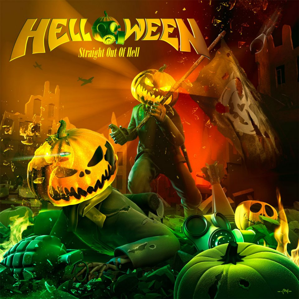 helloween+straight+out+of+hell+metalharem.jpg