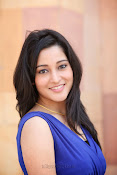 Ritu Barmecha Latest Glam Photos-thumbnail-20