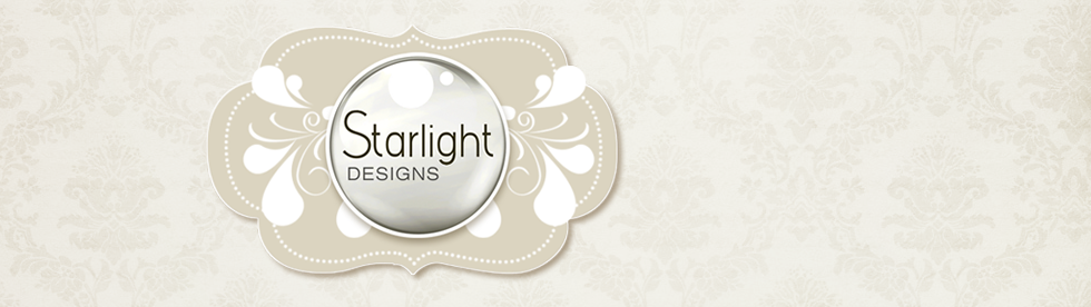 StarLight Designs