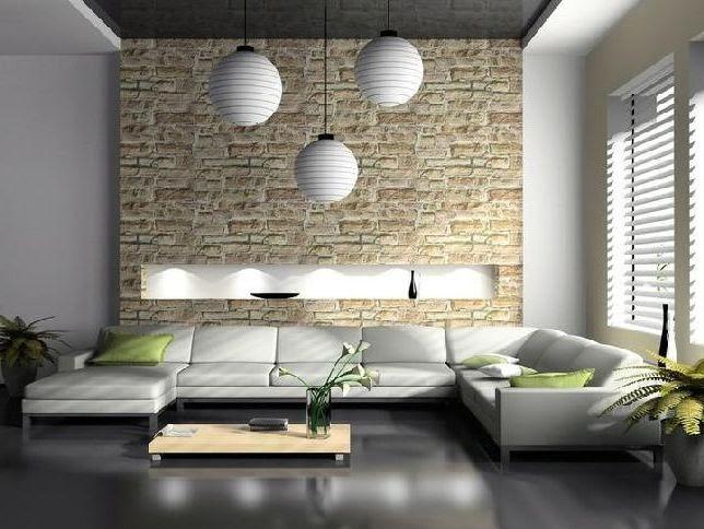 Living Room Design-Living Room Design-Living Room Design