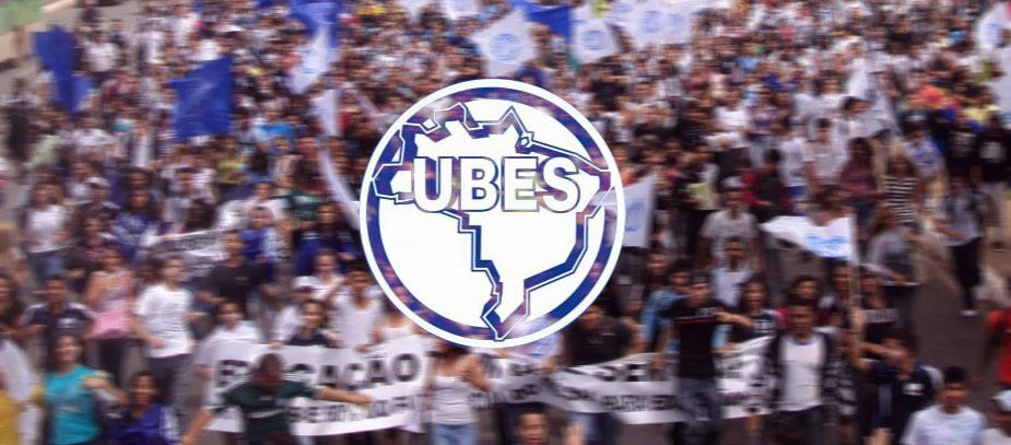 Blog da UBES