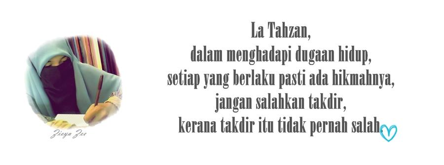 Coretan Batik