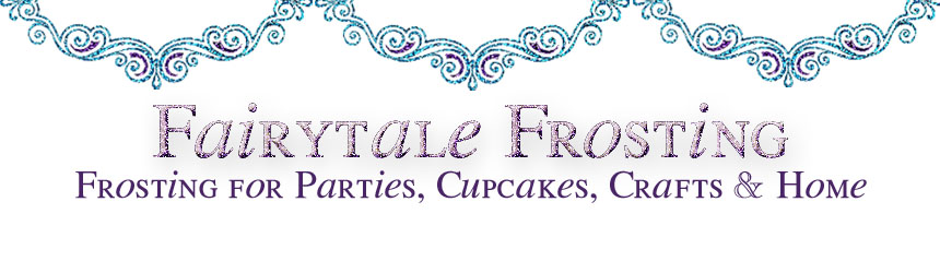 Fairytale Frosting