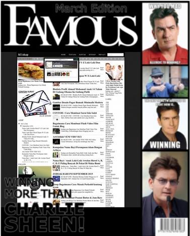 image creator by http://magazineyourself.com