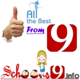 schools 9 All the Best