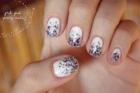 http://fckyeahprettynails.blogspot.hu/2013/12/the-getting-ready-for-christmas.html