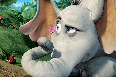 Horton Hears a Who! (2008) mtvretro.blogspot.com