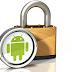 How to Secure Data from Your Android Smartphone