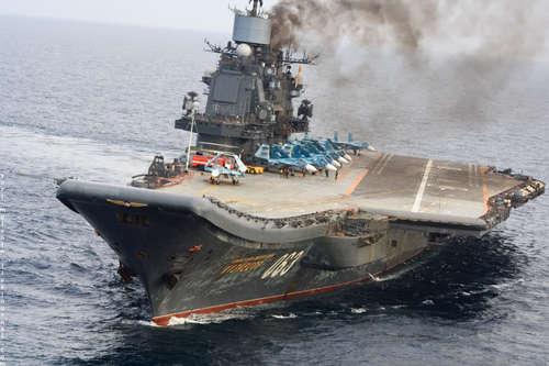world of warships fr