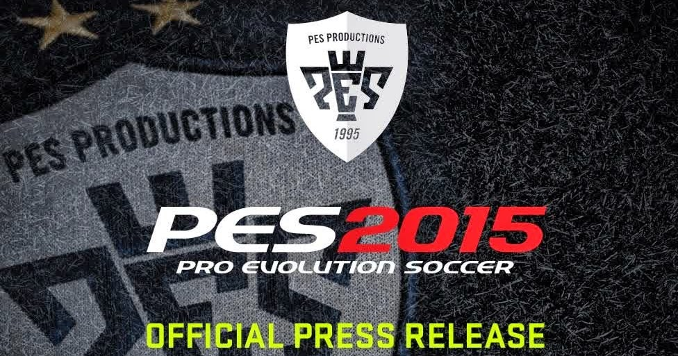 Cara-Terbaru-Install-PES-Pro-Evolution-Soccer-2015-di-PC.jpeg