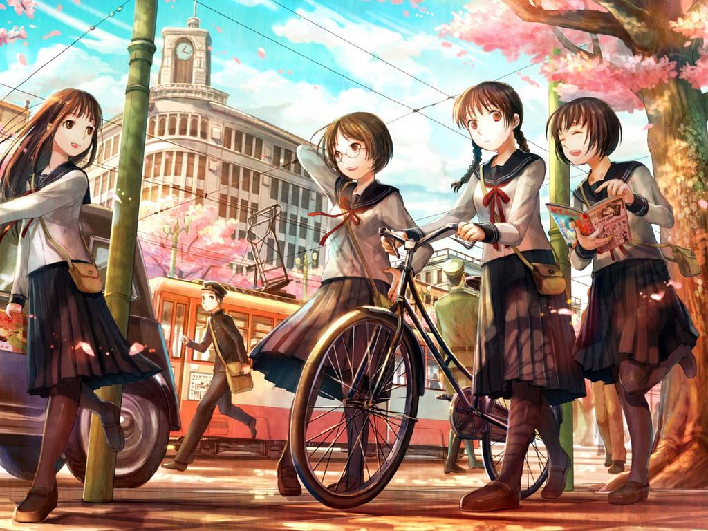 http://4.bp.blogspot.com/-1WavjB8Rd-0/UAdoKXWFcBI/AAAAAAAAAdM/hgeG8tM9SAE/s1600/Anime_school_girls_Wallpaper__yvt2.jpg
