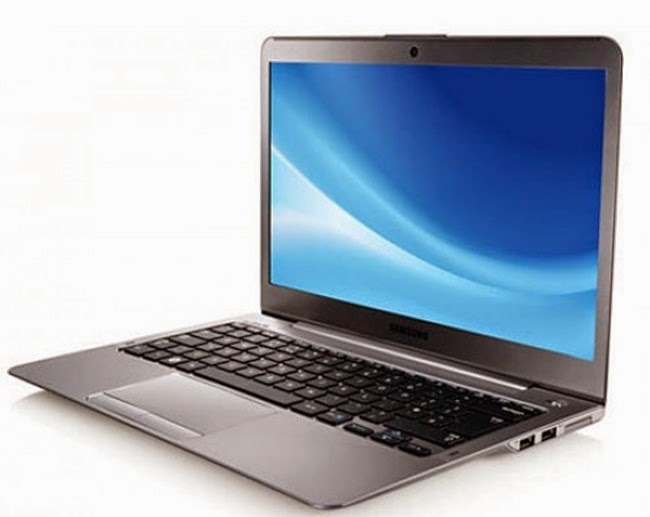 Harga dan Spesifikasi Laptop Samsung Ultra NP535U4X-S03ID