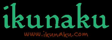 ikunaku | Souvenir & Handmade