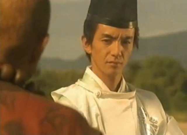 Kaidan Genji Monogatari