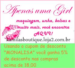 http://kamilasboutique.loja2.com.br/