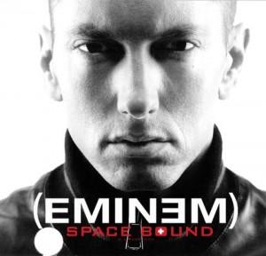Download Eminem - Space Bound MP3 Música
