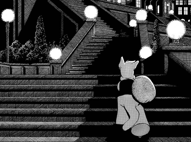 Cerebus Vol 2: High Society - Remastered