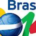 Ảnh bìa World Cup 2014 cho Facebook, Cover WC đẹp
