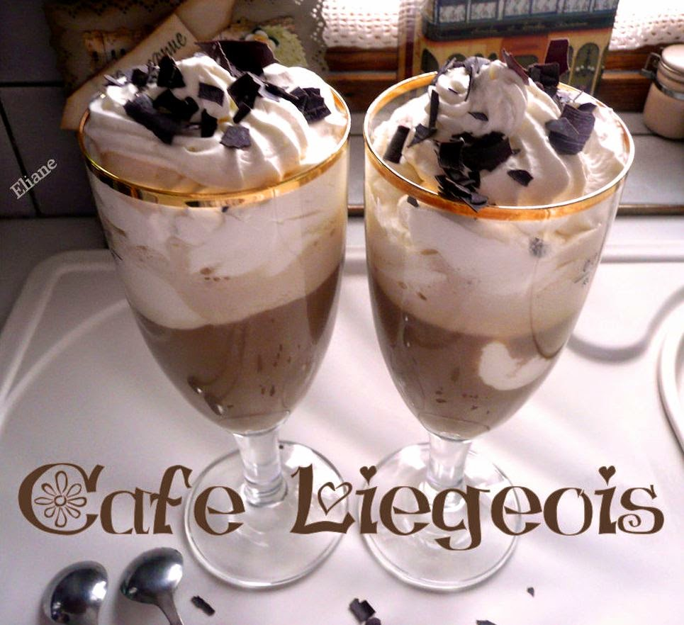 Easy cafe liegeois recipe traditional french cuisine recipes tab cafe liegeois is an extremely easy recipe that enables great deals of variations to be produced classically it is made from iced and sweetened espresso forumfinder Gallery