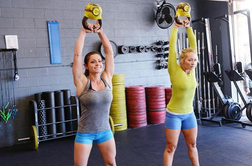 7 crossfit weight loss and body transformation success stories