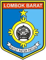 Pengumuman CPNS Kabupaten Lombok Barat