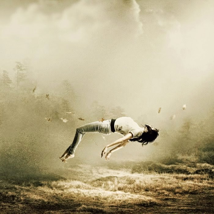 Martin Stranka photos