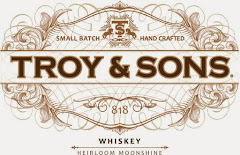 Happy Hour Sponsor Troy & Sons
