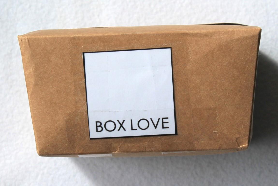Boxlove