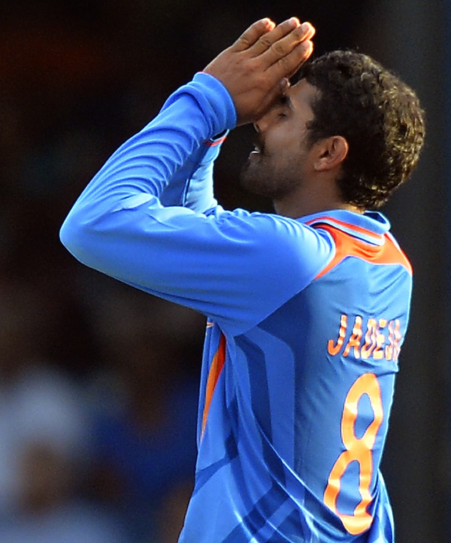 Ravindra-Jadeja-West-Indies-vs-India-Tri-Series-2013