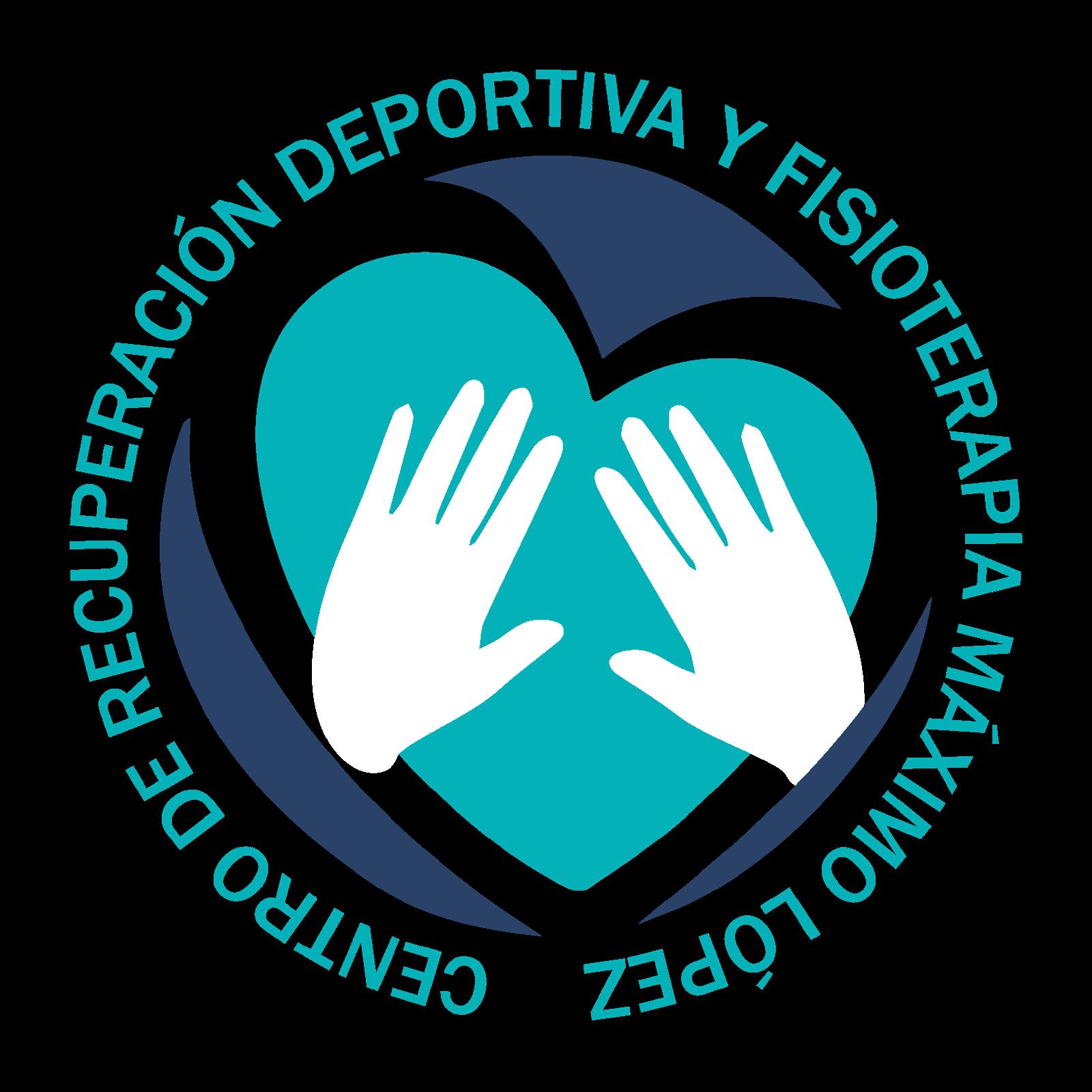 FISIOTERAPIA MÁXIMO LÓPEZ  20% DESCUENTO PARA SOCIOS