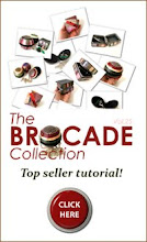 The Brocade Collection Tutorial
