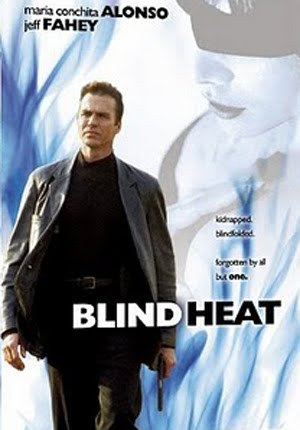Blind Heat (2002) Watch Online Full Movie Free Download 300MB DVDRip Hindi Dubbed